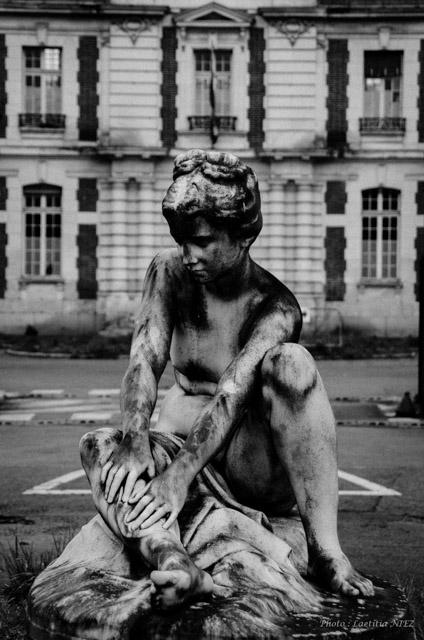 Psychatrique-Essai-14