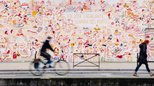 20170114-Paris-17